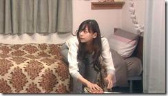 nishiuchi-mariya-290326 (4)
