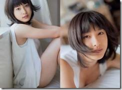 tsuchiya-tao-290319 (1-2)