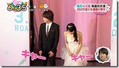 tsuchiya-tao-290319 (4)