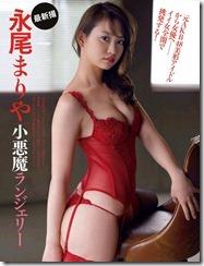 nagao-mariya-290206 (10)