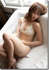 nagao-mariya-290206 (14)