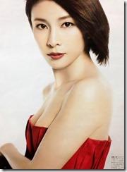 takeuchi-yuuko-290220 (1)