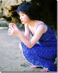 takeuchi-yuuko-290220 (5)