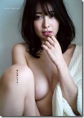 yamasaki-mami-290226 (2)