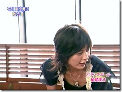 ishikawa-asami-281216 (1)