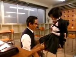 アートビデオ名作シアター 学園愛奴コレクション 3 (6)無料アダルト動画 TokyoTube(1)