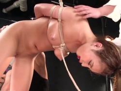潜入捜査官 Rionn Itijou - Pornhub.com