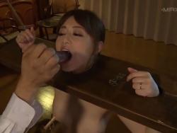 Japanese Bondage Slave Training - Pornhub.com