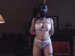 マスクの女セレクション - Pornhub.com