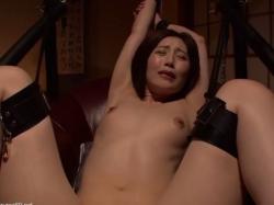 奴隷美人妻 Aki Sasaki - Pornhub.com