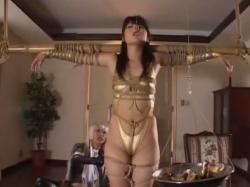 jp bondage - Pornhub.com(2)