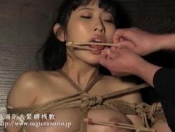 Japanese Bondage Yui Misaki - XVIDEOS.COM