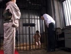 『元ネタ↓詳細』 縛りプレーで快楽堕ちする美熟女さん - エロ動画 アダルト動画