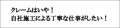 40th_anniversary-03.jpg