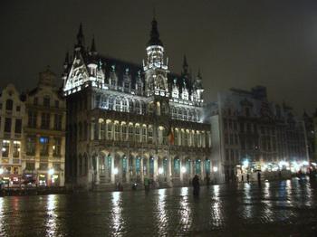 Bruxelles1.jpg