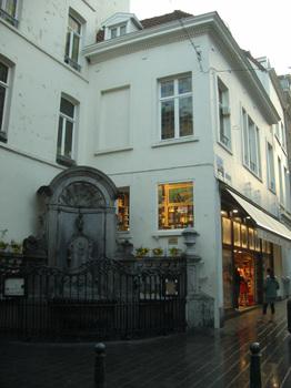 Bruxelles3.jpg