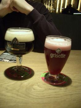 Bruxelles5.jpg