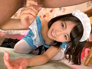 戸田真琴 今年処女を喪失したばかりの新人が性感エステに登場w