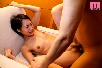 〇 スレンダー美容師 瞳ひかる ぱーと2 ○