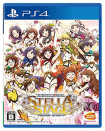THE IDOLM@STER MILLION THE@TER GENERATION 01 Brand New Theater!