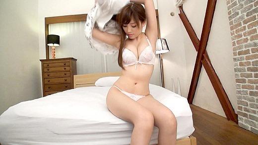 愛音まりあ 65