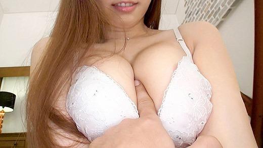 愛音まりあ 67