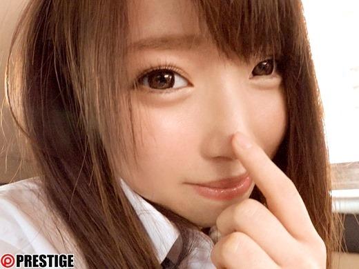 愛瀬美希 現役女子大生の驚愕イキっぱなし画像 16
