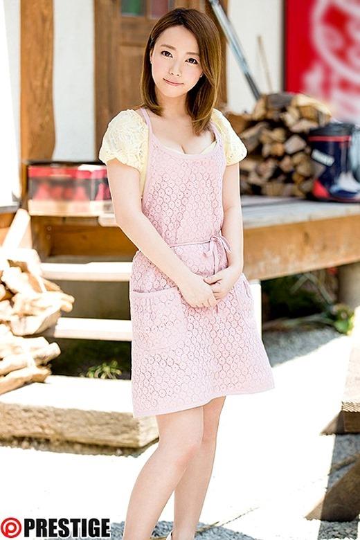 愛瀬美希 現役女子大生の驚愕イキっぱなし画像 26