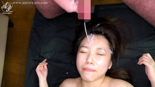 愛瀬美希 現役女子大生の驚愕イキっぱなし画像 62