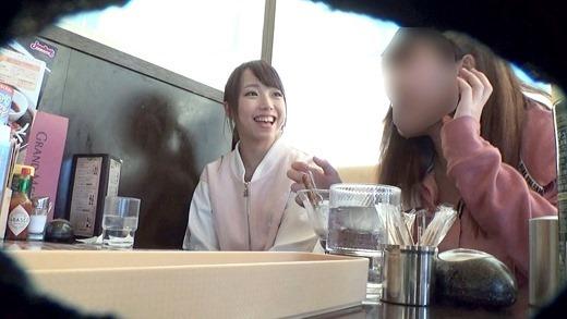 愛瀬美希 現役女子大生の驚愕イキっぱなし画像 138