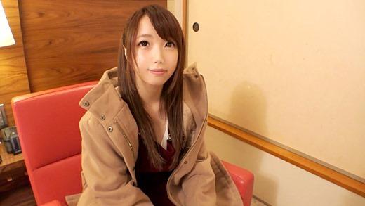 愛瀬美希 現役女子大生の驚愕イキっぱなし画像 158