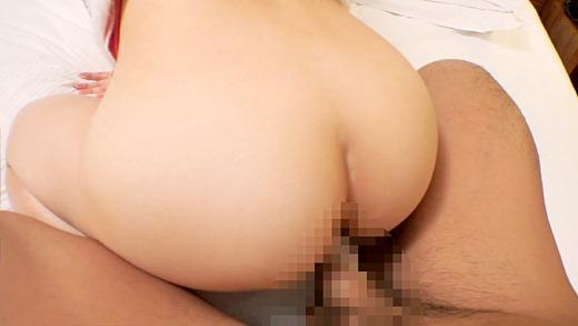 愛瀬美希 現役女子大生の驚愕イキっぱなし画像 174