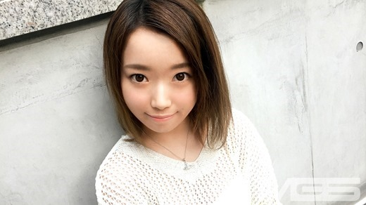 愛瀬美希 現役女子大生の驚愕イキっぱなし画像 180
