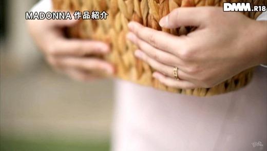 秋山美咲 画像 29