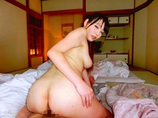 天野美優 画像 04