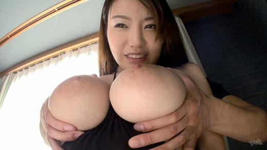 天野美優 画像 15