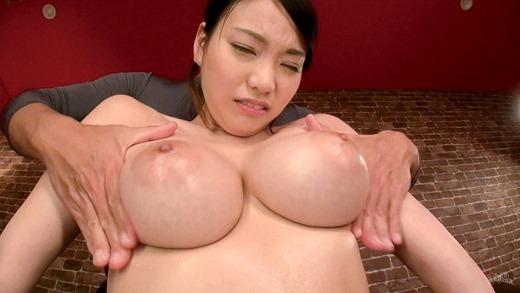 天野美優 画像 26