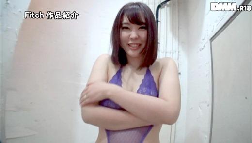 新垣智江 38