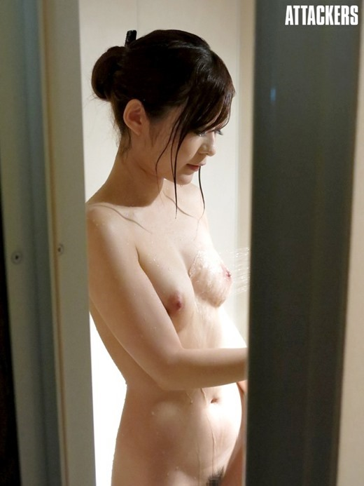 人気AV女優ランキング 28
