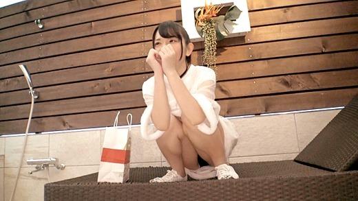素人AVランキング 07