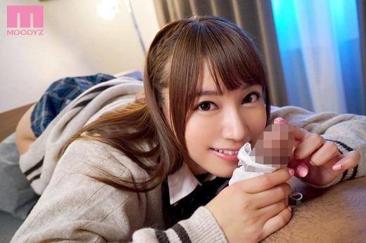 DMM動画50%オフセール 26