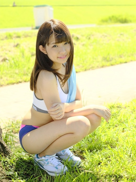 DMM動画50%オフセール 35