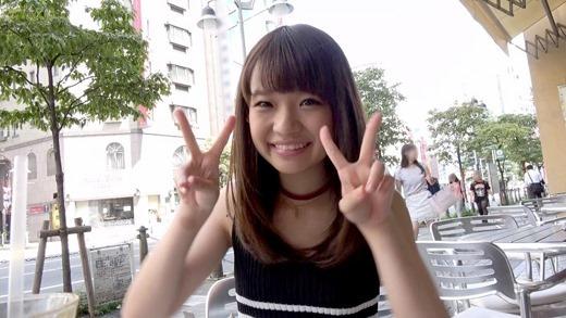 DMM動画50%オフセール 44