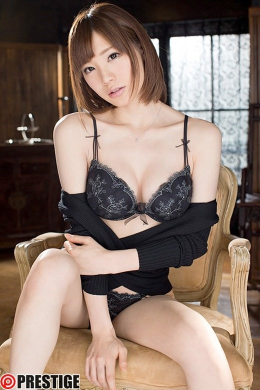 DMM動画50%オフセール 31
