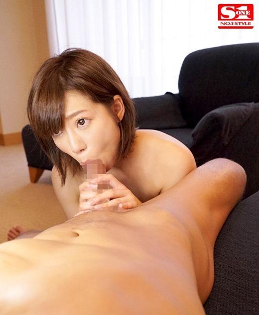 DMM動画50%オフセール 41