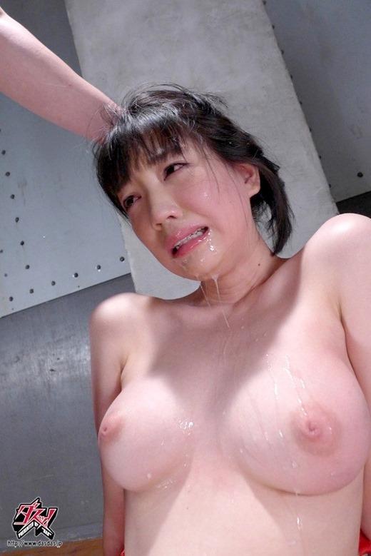 DMM動画50%オフセール 56