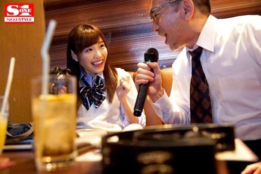 DMM動画50%オフセール 23