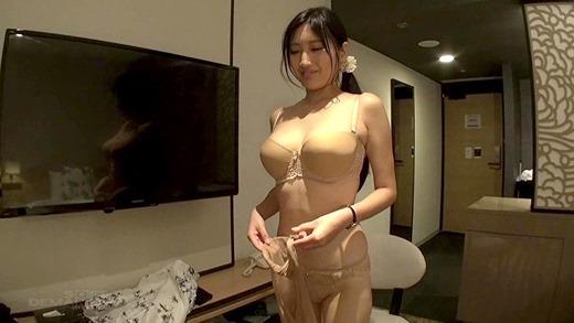 榎本美咲 05
