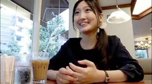 榎本美咲 39