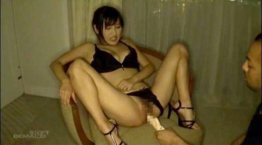 榎本美咲 51